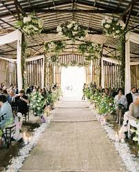 aisle runners wedding ideas aisle runners that showcase your personality