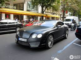 bentley mansory prices bentley mansory continental gt speed 26 february 2013 autogespot