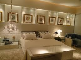 App For Interior Design Suítes Casa Cor Bahia Download Www Roomhints Com App For