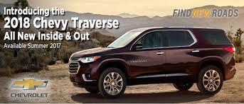 Inside In Spanish by A Salt Lake City Utah Chevrolet Dealer In Spanish Fork Doug