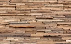 Floor Plan Textures News U2014 Local Culture And Art