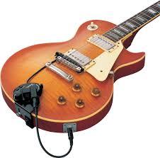 new boss gp 10 guitar processor roland u s blog