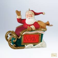 qxg4004 countdown to 2012 hallmark keepsake