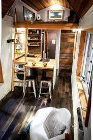 micro homes interior best micro home ideas homes on wheels for tiny house loft swoon