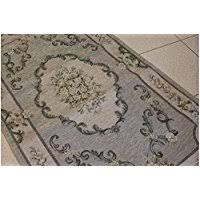 tappeto blanc mariclo it blanc mariclo tappeti e tappetini decorazioni per