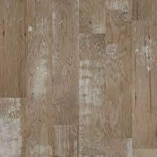 hardwood york pa wecker s flooring center