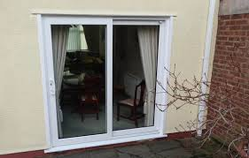 Upvc Sliding Patio Doors Pvc Doors Sliding Patio Doors By Lakeside Window Systems