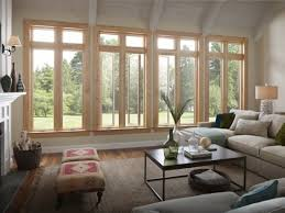 livingroom windows brilliant living room window ideas window treatments ideas for
