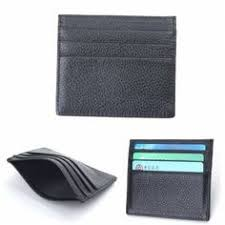 black friday mens wallet personalised leather trifold wallet and smartphone case leather