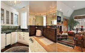 Bathroom In The Kitchen Bathroom Kitchen And Bathrooms Stunning On Bathroom With Kitchens