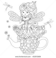 fairy wings stock images royalty free images u0026 vectors shutterstock