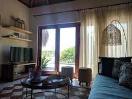 azura home design forum living room inside our suite so spacious picture of azura