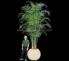 artificial kentia palm trees silk palm trees faux palm