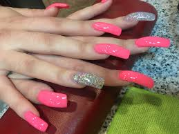 alex nails alexandria mn 56308 yp com