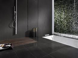 Shower Rooms by Minimalist Bathroom Remodel Completed Elegant Brown Wood Layered