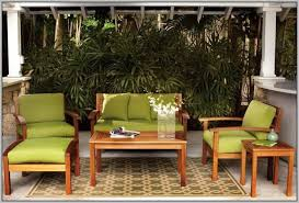 lovable pacific bay patio furniture residence decor ideas pacific