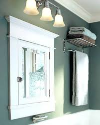 bathroom medicine cabinets u2013 luannoe me