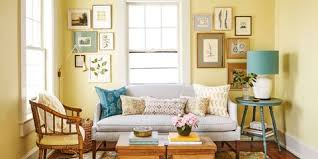 livingroom decorating ideas room ideas decorating and design for rooms