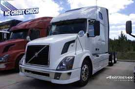 used volvo tractor trailers for sale bus images on pinterest best volvo semi truck price and bus images