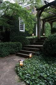 japanese gardens interior design schools and on pinterest idolza
