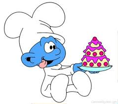 Baby Smurf Meme - baby smurf pictures images page 2