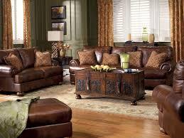 643 best livingrooms images on pinterest living room ideas