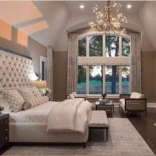 Decorating A Large Master Bedroom by Best 25 Beautiful Master Bedrooms Ideas On Pinterest Beautiful