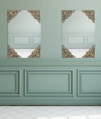 Classy Mirrors by Ogden Ornate Mirror 26