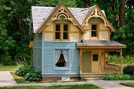 small log home designs small log cabins floor plans cheap cabin kits old sale build your