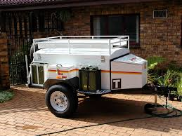 693 best trailer ideas images on pinterest camping trailers