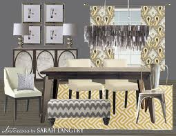 z gallerie mirrored dining table vanity decoration spectacular sanctuary rectangular mirrored dining room table z gallerie mirrored dining table