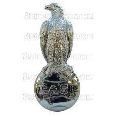 cks054 chrome case eagle