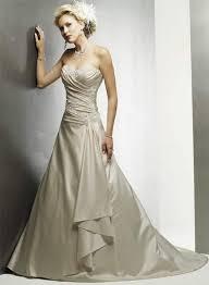 wedding dresses second wedding wedding dresses for second weddings wedding dresses wedding