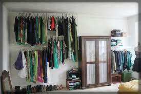 diy storage ideas for clothes diy clothing storage ideas pilotproject org