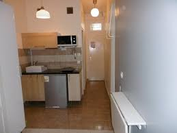 chambre a louer 15 location chambre 15 entre particuliers