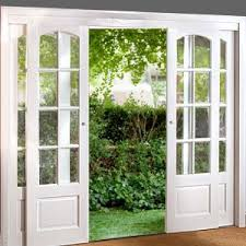 Install French Doors Exterior - sliding french door exterior french doors doors and sliding