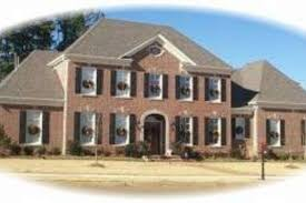 southern style house plans southern style house plan 3 beds 3 50 baths 3500 sq ft plan 81 1259