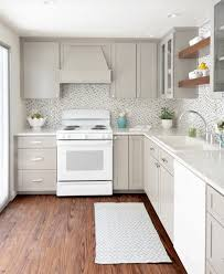 what color appliances with white cabinets the appliance question which color to tina