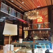 home design magazine facebook renaissance san diego downtown hotel facebook locale magazine