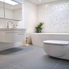 blue bathroom ideas grey colors for walls grey and blue bathroom ideas grey colors for