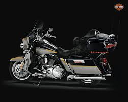 2012 harley davidson flhtcuse7 cvo ultra classic electra glide review