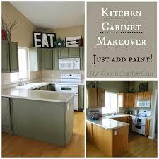 polyurethane over paint kitchen cabinets imanisr com