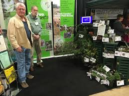 north american native plant society statewide scnps news