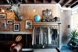 five of brooklyn u0027s best african inspired boutiques racked ny