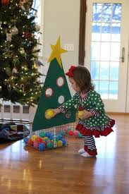 22 playful ideas for christmas games your kids will love paper