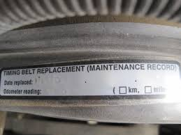 lexus rx300 timing belt replacement 2001 lexus rx 300 parts car stk r10127 autogator sacramento ca