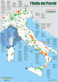 Campania Italy Map by Index Of Country Europe Italy Maps