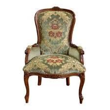 fauteuil chambre a coucher fauteuil pour chambre a coucher achat vente pas cher