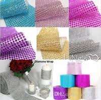 diamond mesh ribbon wholesale diamond mesh ribbon buy cheap diamond mesh ribbon from