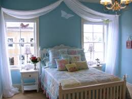 Gray Bedroom Ideas For Teens Light Teal Walls Dark Color Palette Bedroom Decor Pinterest